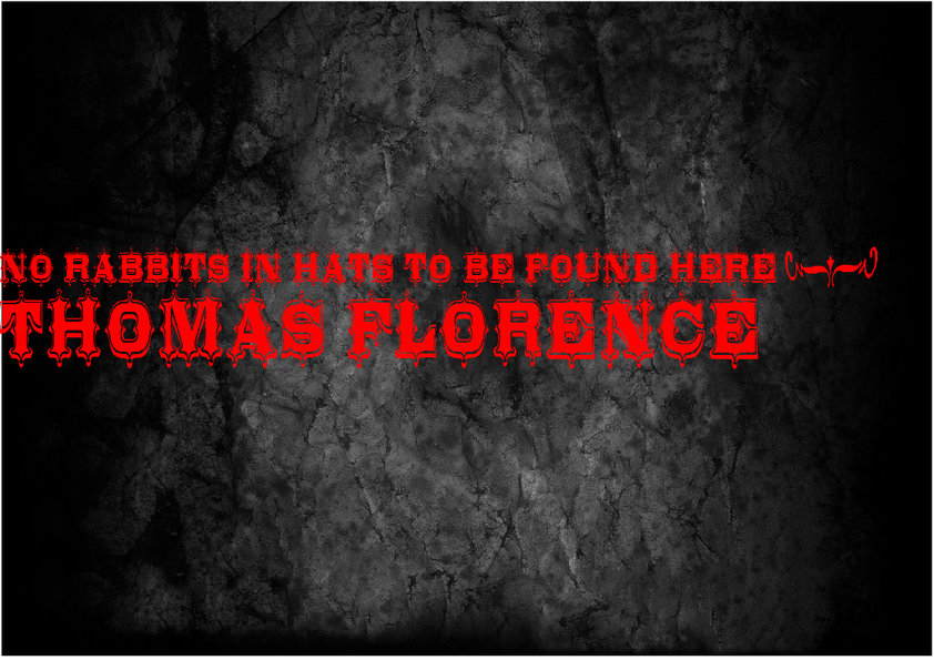 About Thomas